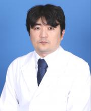 菊田 知宏