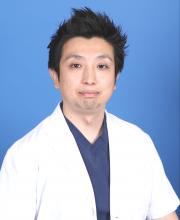 江川 誠一郎